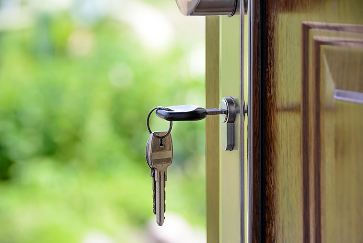 A2B Locks are able to provide local locksmiths in Brentwood to repair your broken locks.